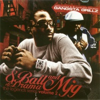gangsta music mp3 download