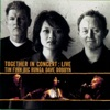 Together In Concert: Live, Tim Finn, Bic Runga & Dave Dobbyn