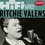 Rhino Hi-Five: Ritchie Valens - EP