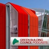 Green Building Council of Australia Podcast