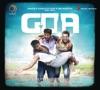 Goa Original Motion Picture Soundtrack