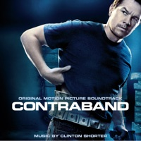 Contraband (Original Motion Picture Soundtrack)