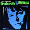 Sky Pilot - Eric Burdon & the Animals