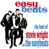 The Best of Stevie Wright and The Easybeats, The Easybeats