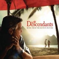 The Descendants - Official Soundtrack