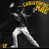 Christophe Maé (On trace la route le live) - EP