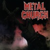 Metal Church, Metal Church