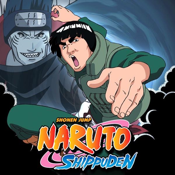 Naruto season 1 soundtrack mp3 : Canon 5d mk iii short film