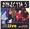 Live, Directia 5