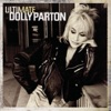 Ultimate Dolly Parton, Dolly Parton