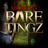Bare Tingz - Single