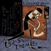 If You Could See Me Now - Joe Lovano
