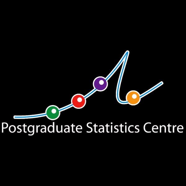 The Lancaster Postgraduate Statistics Centre
