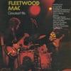 Fleetwood Mac: Greatest Hits, Fleetwood Mac