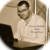 [Download] Flying Stars MP3