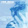 Strange Things / Did Trouble Me - Single, Tom Jones