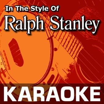 Karaoke – Ralph Stanley – EP – Karaoke Cloud
