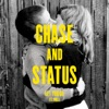Let You Go - Single, Chase & Status