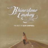 Rhinestone Cowboy - The Best of Glen Campbell