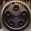 Bob Mould (Hubcap), Bob Mould