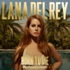 Lana Del Rey - Summertime Sadness (Remix)