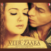 Veer-Zaara (Original Motion Picture Soundtrack)