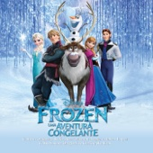 [Baixar ou Ouvir] Quer Brincar Na Neve? em MP3
