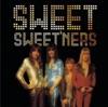 Sweet'ners, The Sweet