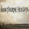 Midwesterners, Hawthorne Heights