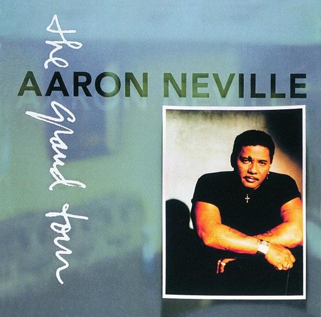 Aaron neville discography torrent download | Peatix