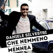 Che nemmeno Mennea - EP