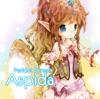 Aspida - Single
