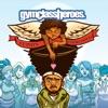Cupid's Chokehold - EP, Gym Class Heroes
