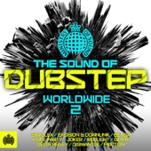 The Sound of Dubstep Worldwide 2 - Ministry of Sound