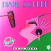 Come Rain Or Come Shine  - Diane Schuur
