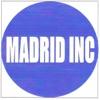Madrid Inc. - My Sunday's Love