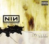 Heresy - Nine Inch Nails