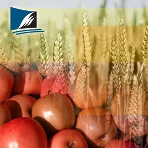 Organic Horticulture  S1