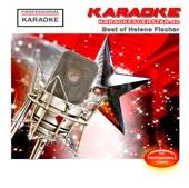 Best of Helene Fischer KARAOKESUPERSTAR.DE (Insturmentalversion mit Chor zum Selbersingen)