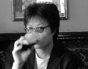 ユメガエル Podcast - mimpi from GBUC