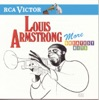 Louis Armstrong: More Greatest Hits, Louis Armstrong