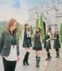 TBSアニメーション 「おおかみかくし」 オープニングテーマ 『時の向こう 幻の空』 - Single