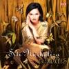 Lagu Siti Nurhaliza Mp3