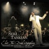 Elect the Dead Symphony (Live) [feat. Auckland Philharmonia Orchestra], Serj Tankian