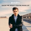 Show Me What You're Made Of - Single, Hoodie Allen