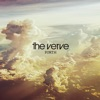 Forth, The Verve