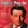 Something To Live For  - Andre Previn