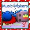 Baby Jam 3!, Music Makers