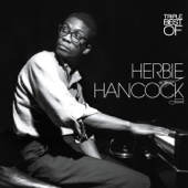 Triple Best of Herbie Hancock