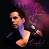 En Donde Estas (feat. Agnes Monica) - Christian Chavez